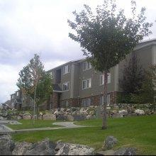 The Ridge Approved BYUIdaho Student Housing