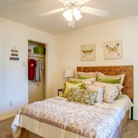 one bedroom apartment in college station