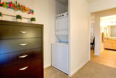 washerdryer student apartment near texas am