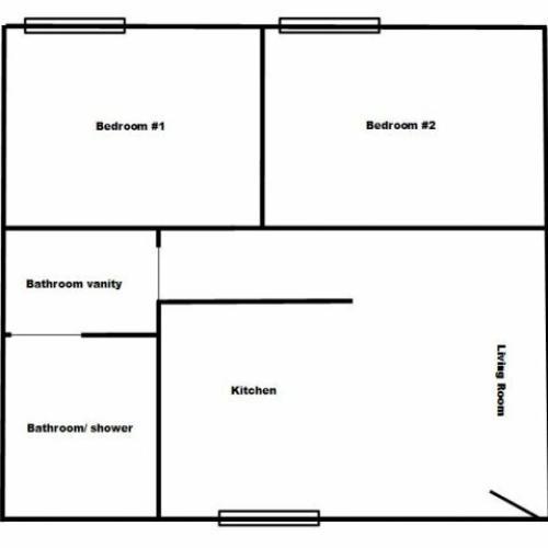 Alta View Apartments
