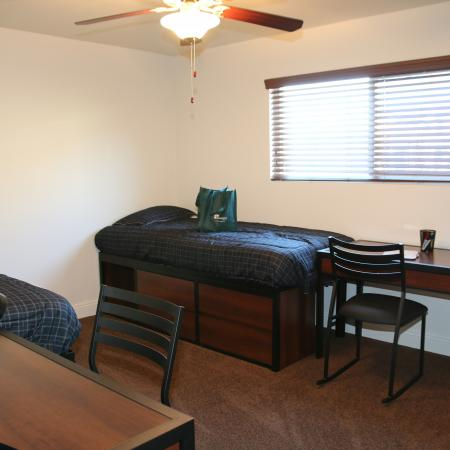 Vast Bedroom | Apartments for rent in Fresno, CA |