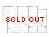 E.1 Sold Out