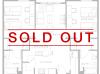Sold Out Unit D