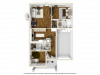 Toro Ridge Apartment Homes