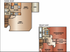 Uinta Townhome