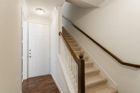 Apartments In Austin TX | The Mansions at Lakeway