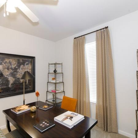 Friendly Office Staff   Apartments In Magnolia Texas   The Grand Estates Woodland