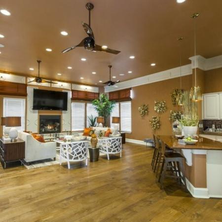 Elegant Living Room   Apartments In Magnolia TX   The Grand Estates Woodland