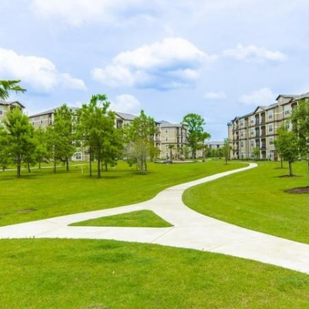 Magnolia Apartments   The Grand Estates Woodland