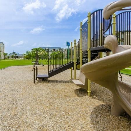 Community Children's Playground   Apartments In Magnolia   The Grand Estates Woodland