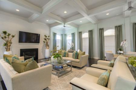 Apartments In Little Elm TX | The Mansions 3Eighty