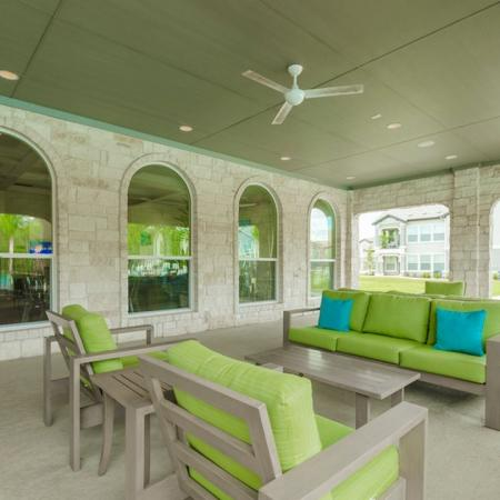 Unique Design   Conroe Apartments For Rent   The Mansions Woodland