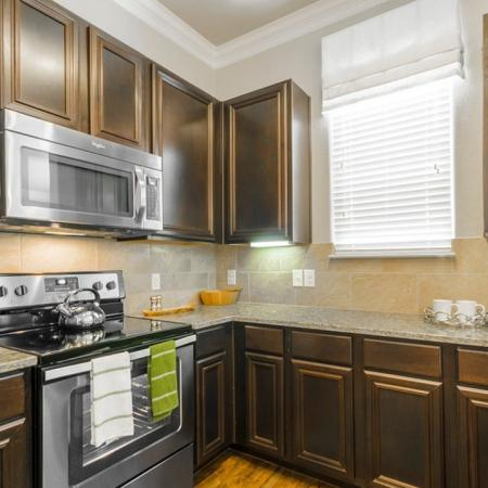 Apartments For Rent In Conroe TX | The Mansions Woodland