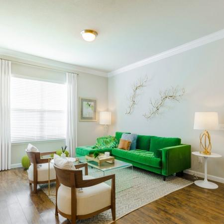 Elegant Living Area   Apartments For Rent In Conroe TX   The Mansions Woodland