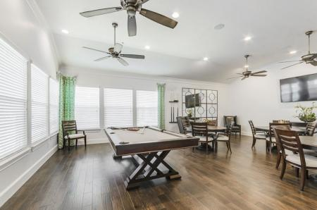 Apartment in Wylie, TX | The Mansions of Wylie01