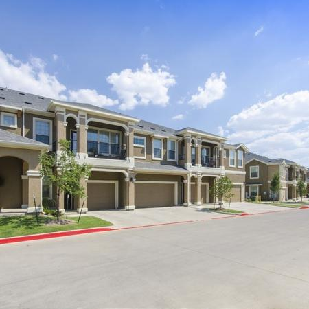 Apartments for rent in Magnolia, TX | The Mansions on the Park