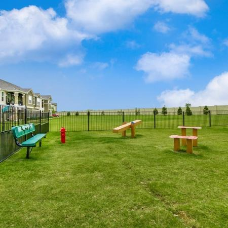 Apartments in Little Elm | The Mansions 3Eighty