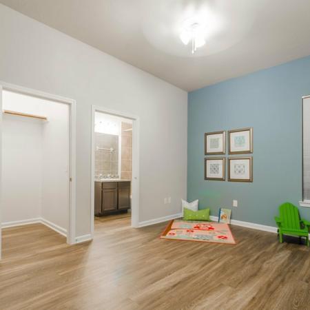 MAGNOLIA Texas Apartments for Rent | The Estates Woodland