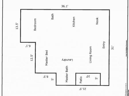 Std. 2 Plan