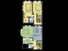 Spacious Floor Plans   Nashua New Hampshire Apartments For Rent   Boulder Park