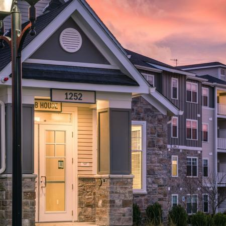 Apartments Homes for rent in North Andover, MA | Princeton North Andover