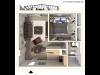 1 Bedroom, 1 Bathroom wBalcony Remodel
