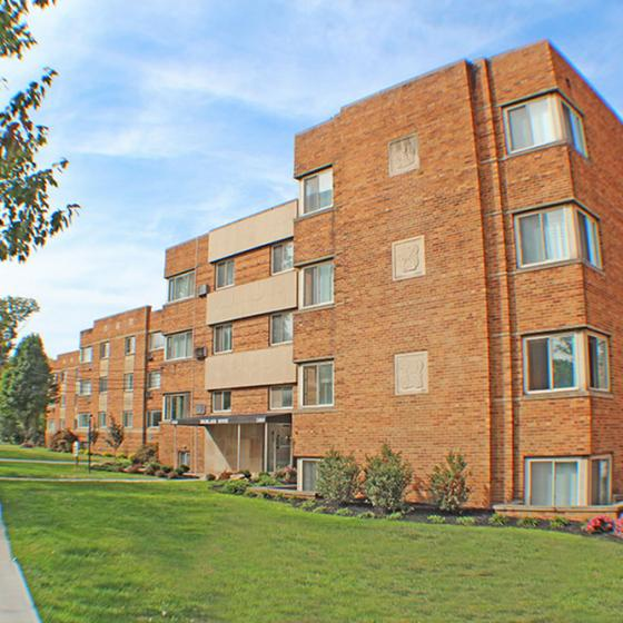 Contact our Community in Lakewood | Highland House Apartments
