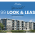 Current Special - $99 Look & Lease Contact property for details.