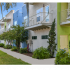 Resident Balcony | Clearwater FL Apartment For Rent | The Nolen