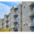 Resident Apartments | Clearwater FL Apartment For Rent | The Nolen