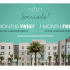Current Special: 1 Month FREE on our 2 bedroom model, 2 months FREE on our 1 bedroom models