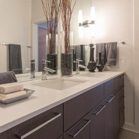 Midtown Atlanta, GA Apartments | Modera Midtown