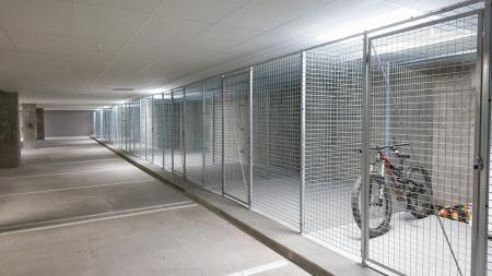 Additional Resident Storage Spaces Available   Modera Observatory Park