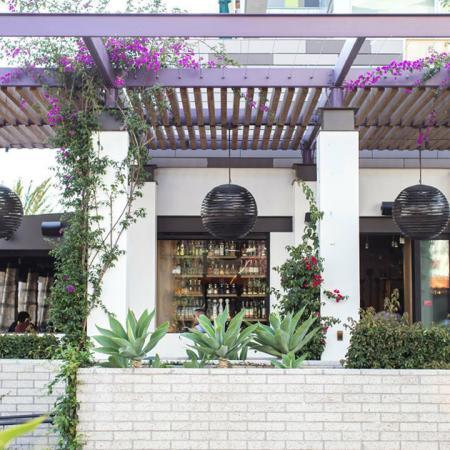 West LA Neighborhood | Modera West LA | Apartment Homes