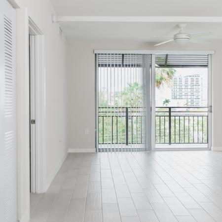 Brand New Homes | Near Miami River | Modera Riverhouse