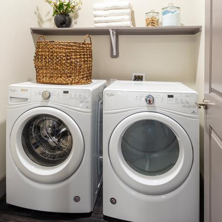 Modera Shepherd | Houston | 77007 | Apartment Homes | Mill Creek