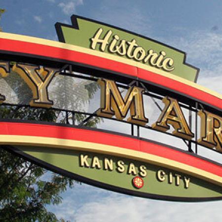 Kansas City Apartments | RM West
