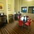 Community Business Center   Studio Apartments In Arlington Va   Penrose Apartments
