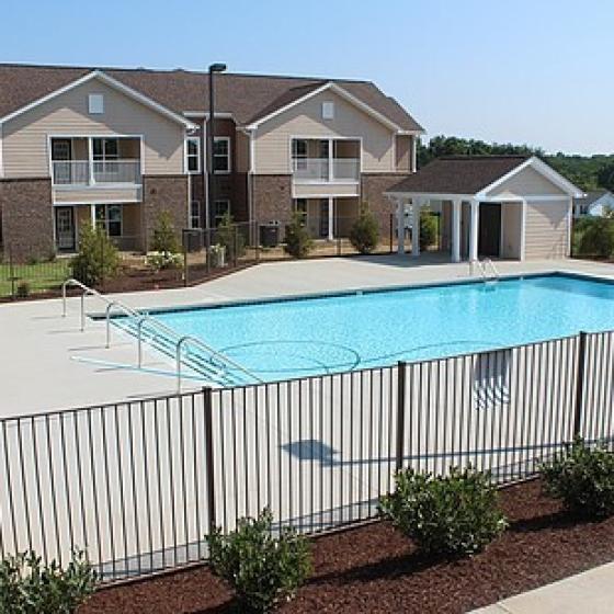 Rutledge Apartments: Contact Rutledge Place Apartments