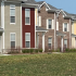 Collingwood Green Townhomes