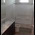Mason Homes Bathroom