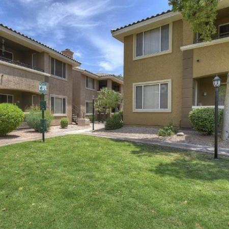 Apartments Homes for rent in Phoenix, AZ | Mountainside Apartments