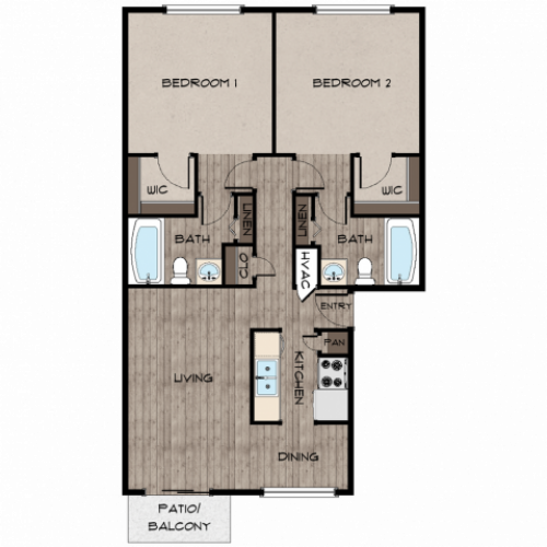 Chestnut_Park_two-bed