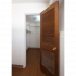 Southwinds large closet
