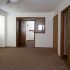 Southwinds bedroom