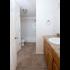 Quail Ridge 1 Bedroom Bathroom