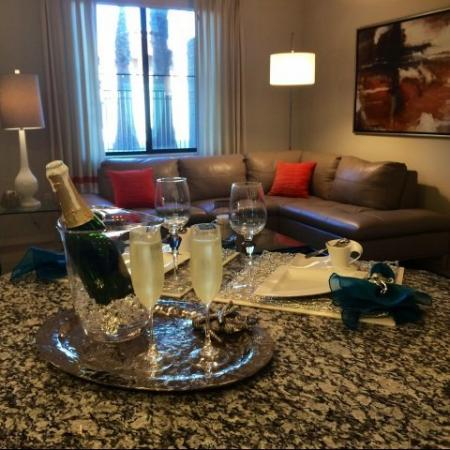 Welcome Home | Liv Ahwatukee Apartments