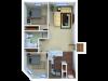 2 bedroom apartment chapel hill nc