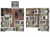 6 bedroom apartments tucson