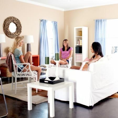 apartments san marcos texas